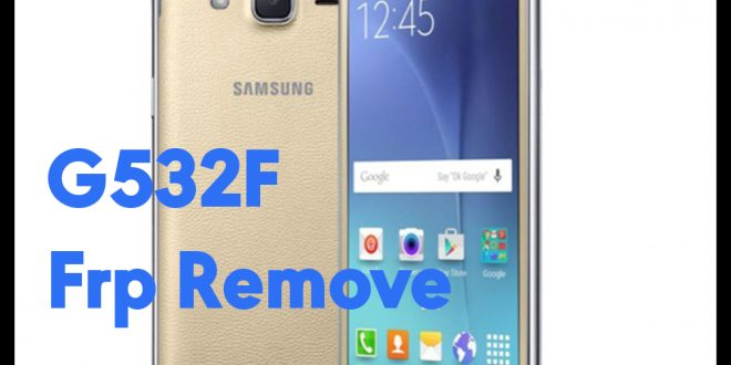 علوش جي اس ام – Aloosh GSM – سوفت وير – فك اقفال – روت – ريكفري